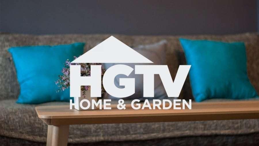 HGTV Kabel