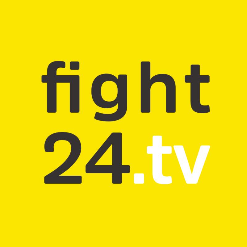 Fight24 Kabel