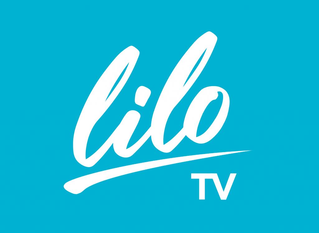 lilo.tv Pyur