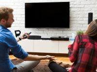 Alternativen Kabel TV