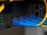 Günstige Internetanbieter 1