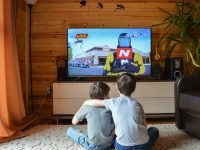 1&1 Digital TV