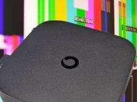 Vodafone GigaTV Cable