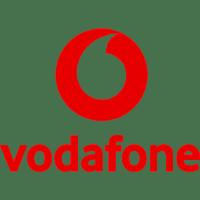 Vodafone Kabelnetz Anbieter